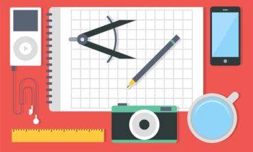 Graphic Design, Branding and print media
