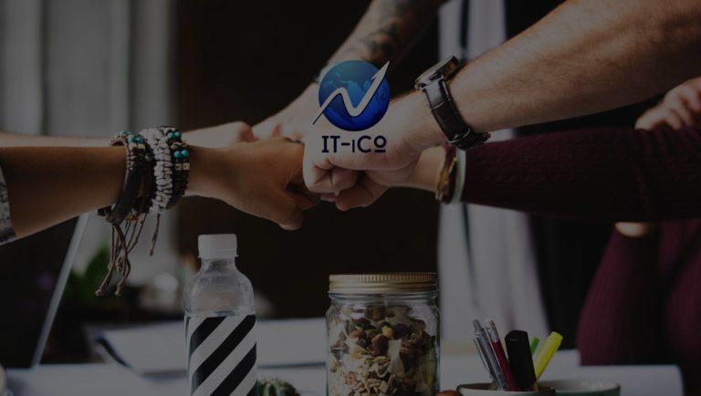 it-ico home