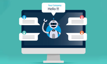 Virtual Assistant tailor-made for your business