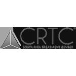 crtc-logoSq