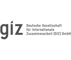 giz-logo