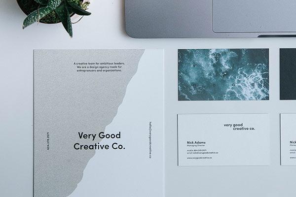 branding_package