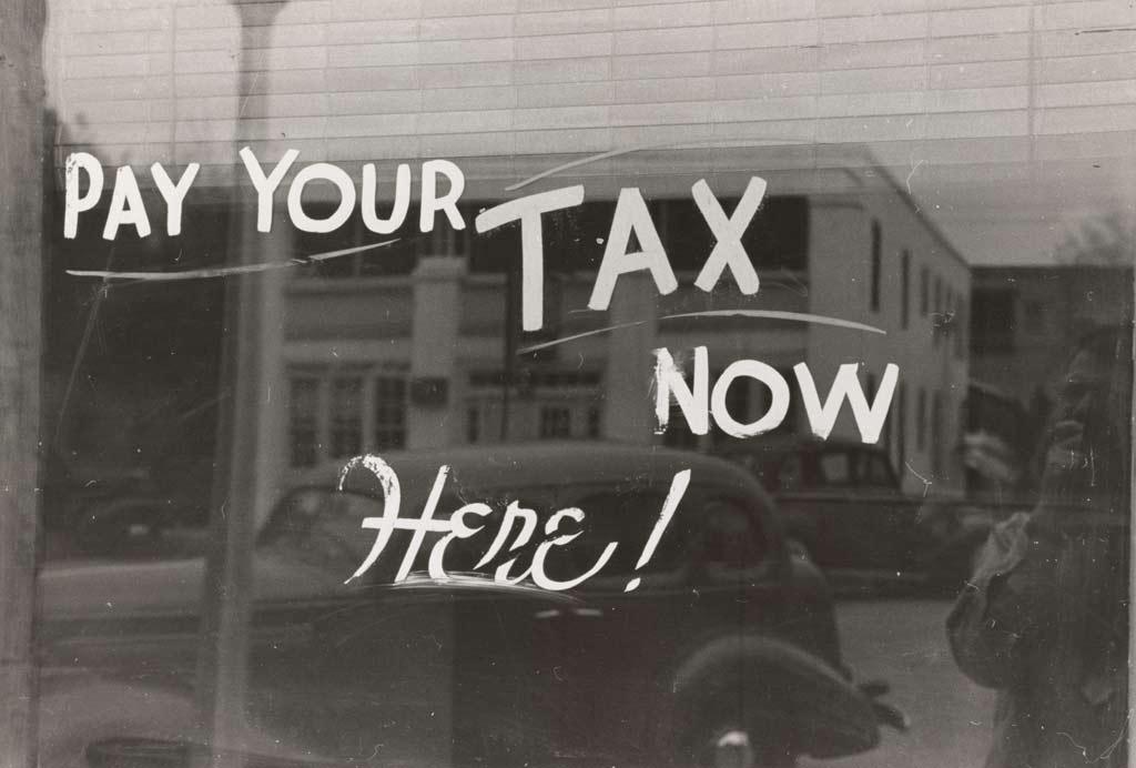 IVA-tax-blog-posteo