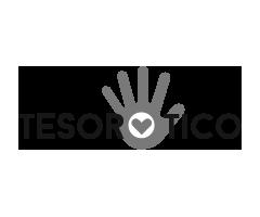 logo TesoroTico.com